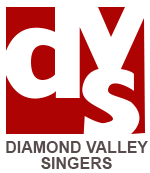 DiamondValleySingers